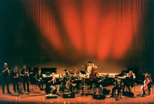 atlas-orchestra1.jpg