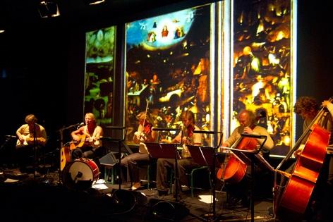 el-bosco-orchestra1.jpg