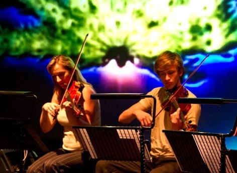 el-bosco-orchestra4.jpg