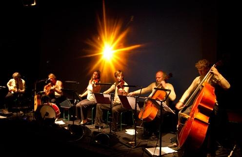 el-bosco-orchestra5.jpg
