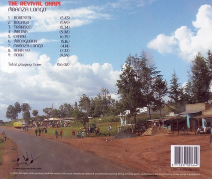 revival-okapi-cd.jpg