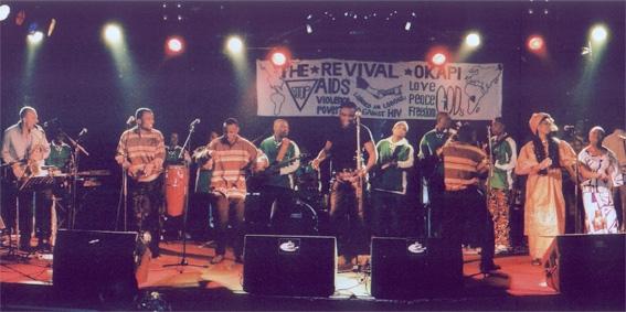 revival-okapi.jpg